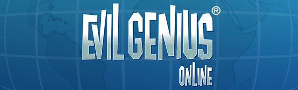 EGO_mail_chimp_banner.1