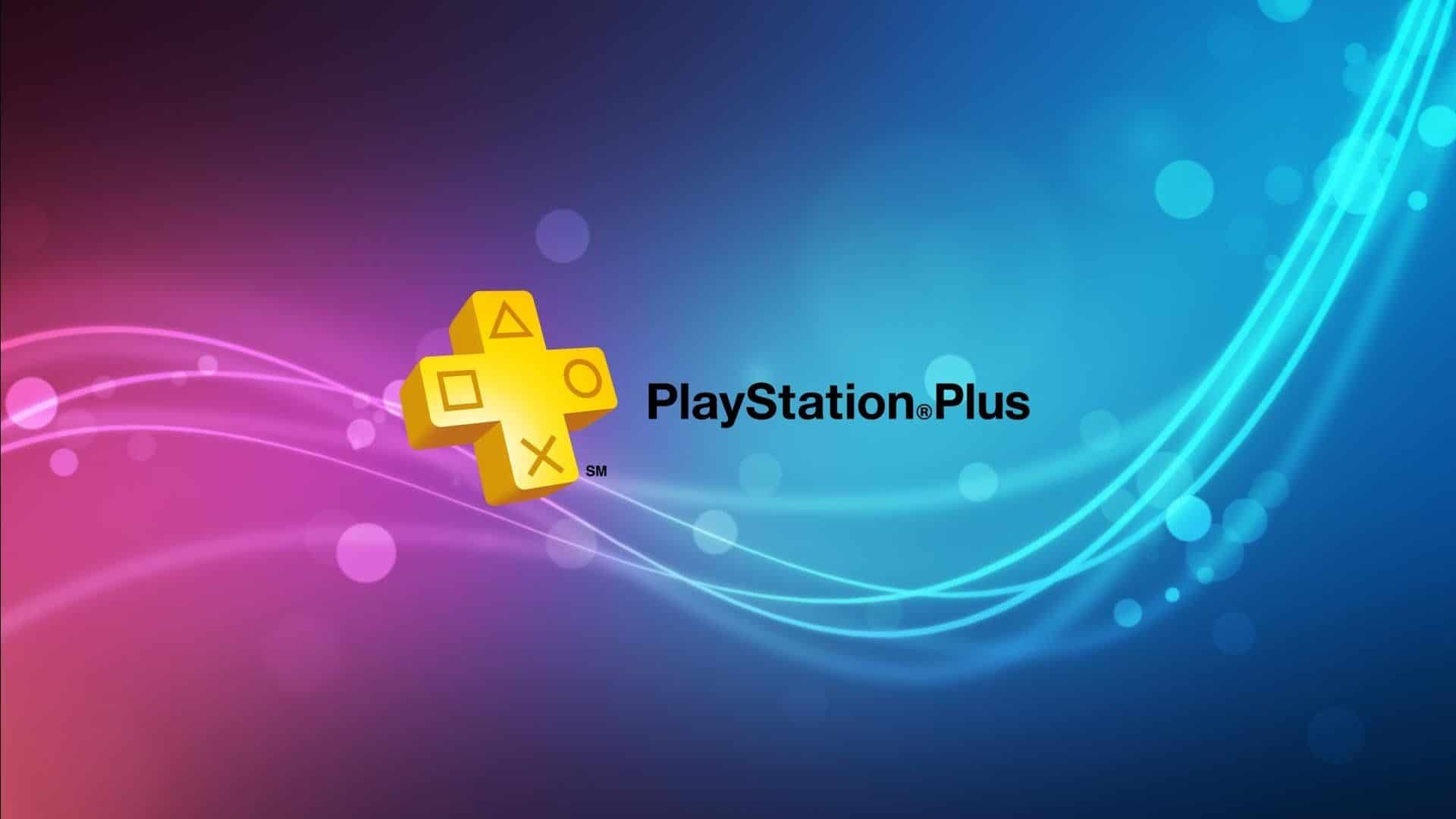 PlayStation Plus Games for October 2020