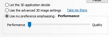 COD Dev Error 6068 3