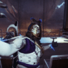 Destiny 2 Cheaters