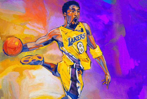 NBA 2k21 Unskippalbe Ads