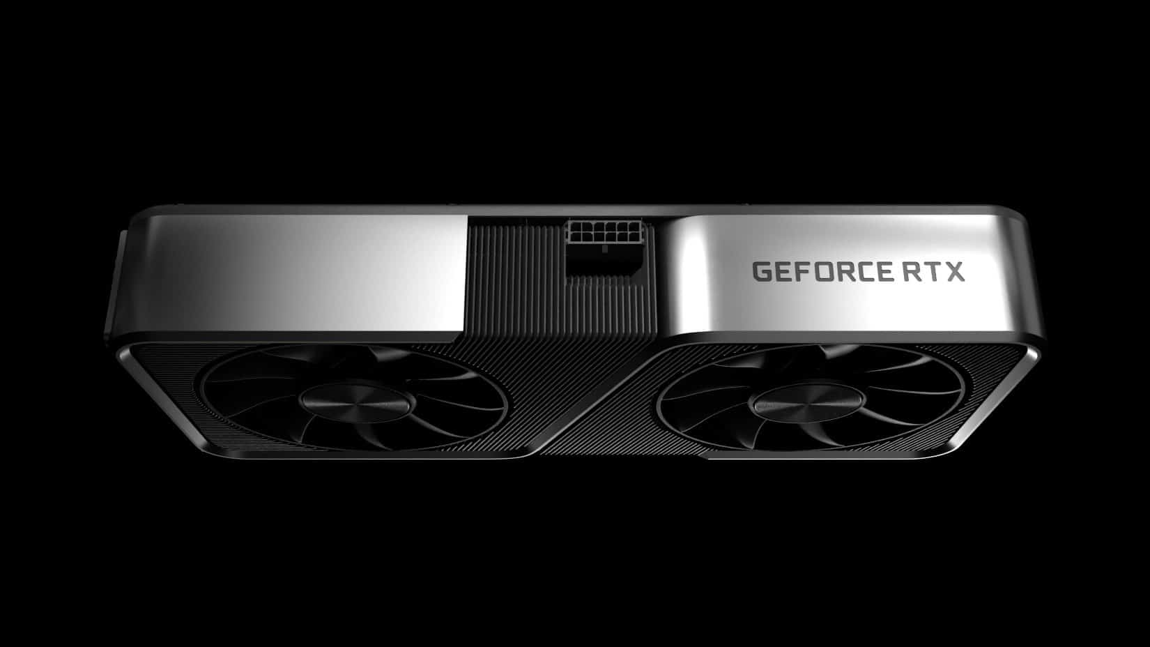 Leaked Benchmarks Show RTX 3070 is Equal to RTX 2080 Ti