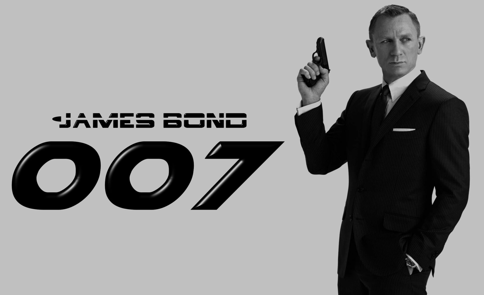 Hitman Developers IO Interactive Turn Their Attention Towards 007
