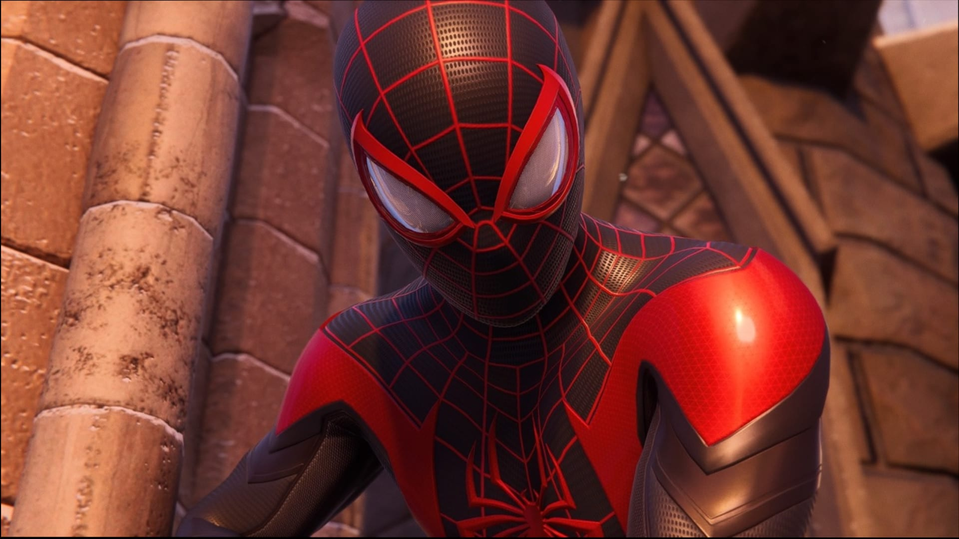 Spider-Man: Miles Morales, Helpful Tips For Beginners