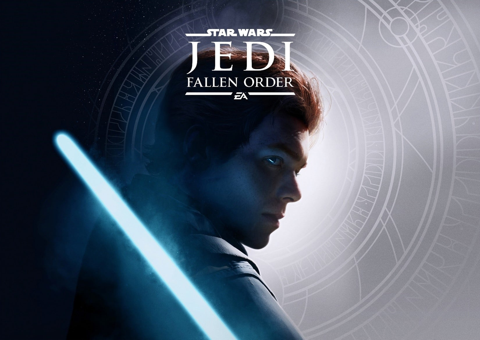 Star Wars Jedi: Fallen Order Is Joining Xbox Game Pass