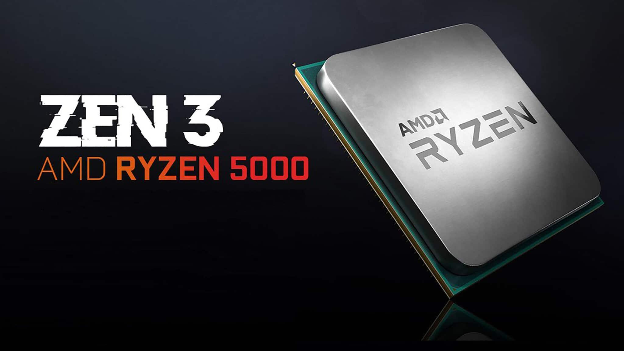 ORIGIN PC Desktops Now Equipped with AMD Ryzen 5000 Series Processor
