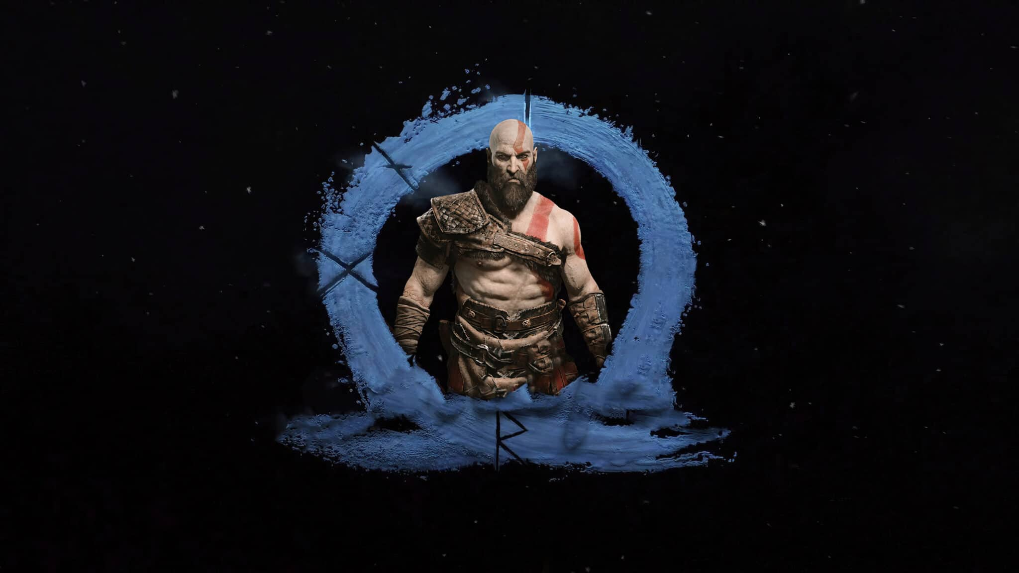 What We Know So Far About God of War Ragnarok