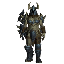 Necrolord 4
