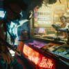 What We Know About Cyberpunk 2077