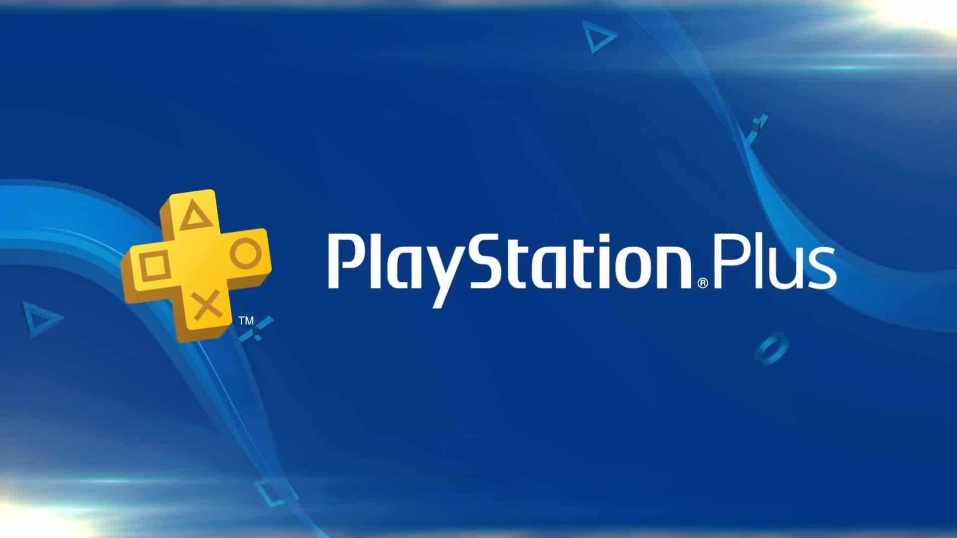 Free Games For PlayStation+ Subscribers In January