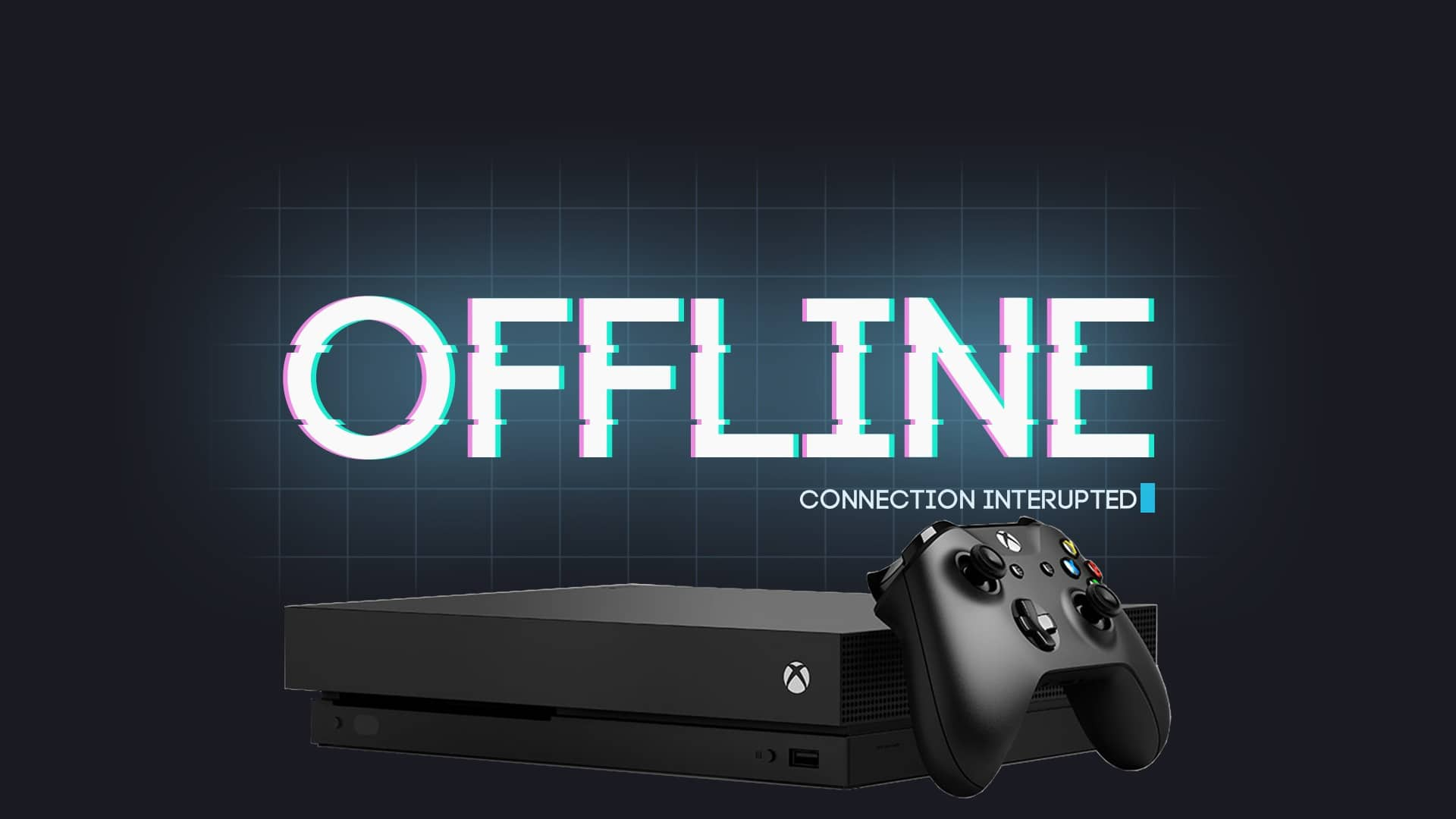 How To Appear Offline On Xbox Series X|S